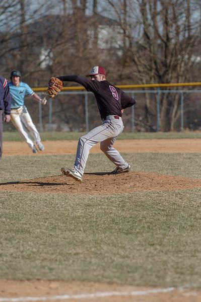 WM Baseball 4_1_19-4.jpg