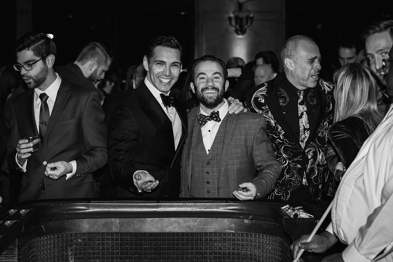 JPA Casino Night 2019-78.JPG