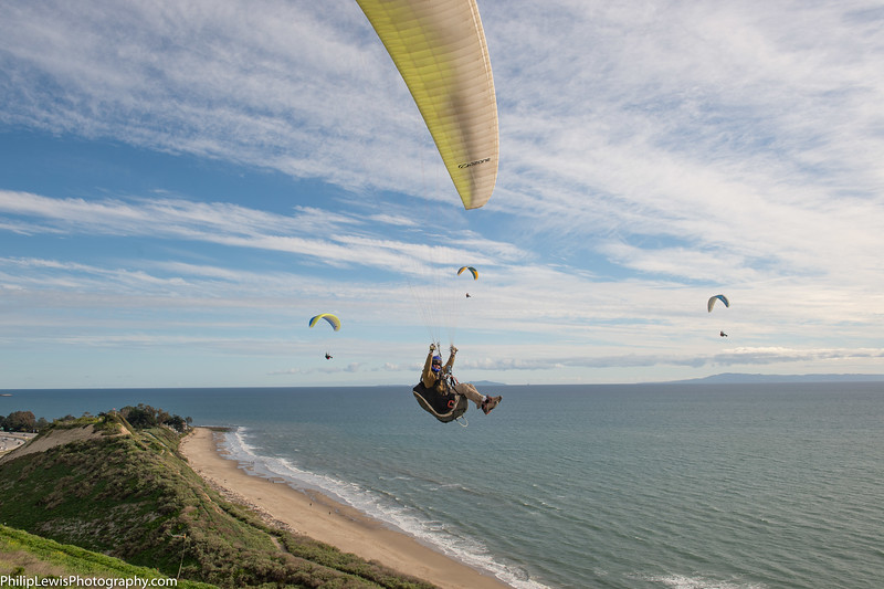 Paragliders in Carpinteria-24.jpg