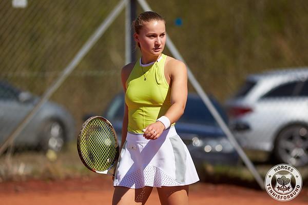 Norwegian Tennis Association (NTF)