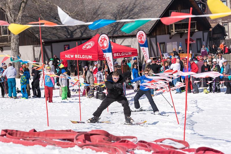55th-Carnival-2016_Snow-Trails-1478.jpg