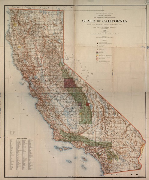 1900-map-StateOfCalifornia.jpg