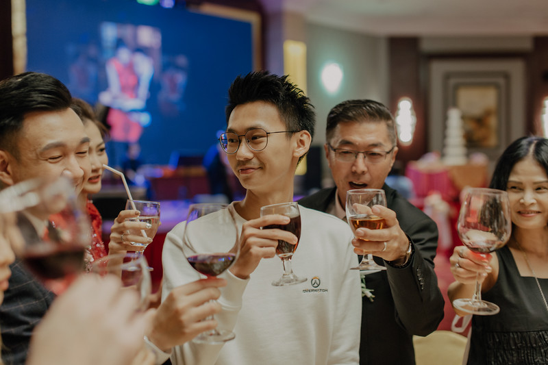 Choon Hon & Soofrine Banquet-390.jpg