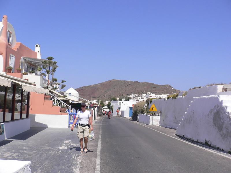 Greece 2008-803.jpg