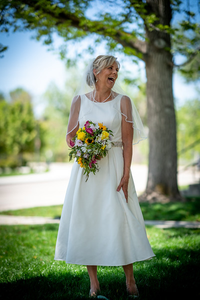 Mike and Gena Wedding 5-5-19 A7riii-15.jpg