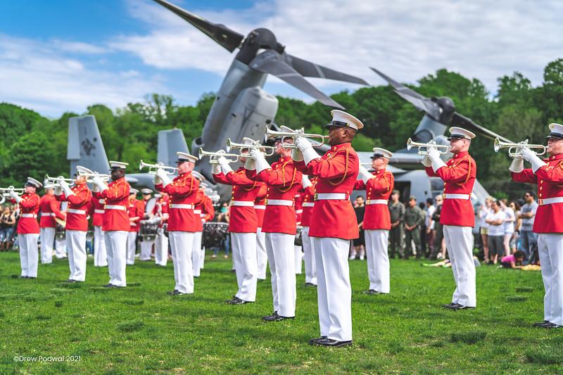 USMC-BAND-Memorial-Day-2019-Broooklyn-36.jpg