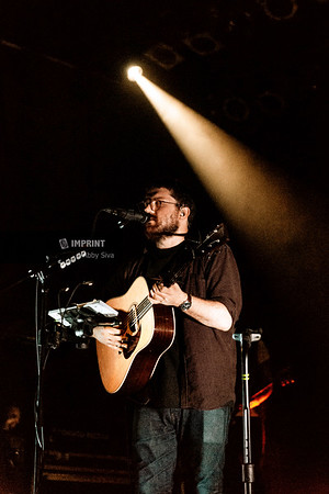 Bear's Den at Phoenix Concert Theatre - Toronto, ON | 05.24.2019