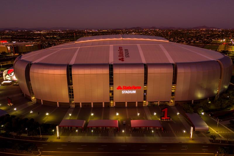 Cardinals Stadium Promo 2019_-1754.jpg