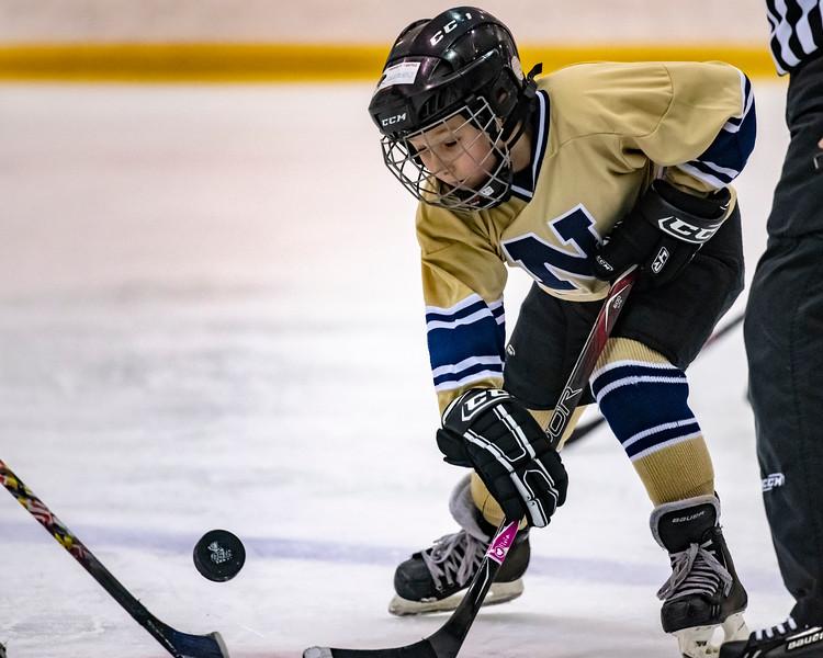 2018-2019_Navy_Ice_Hockey_Squirt_White_Team-104.jpg