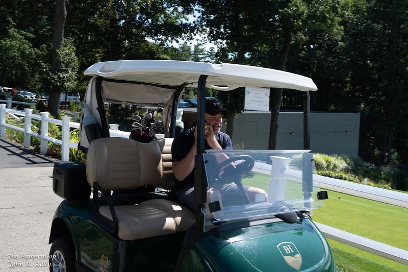 2019 CFKWC Golf-12.jpg