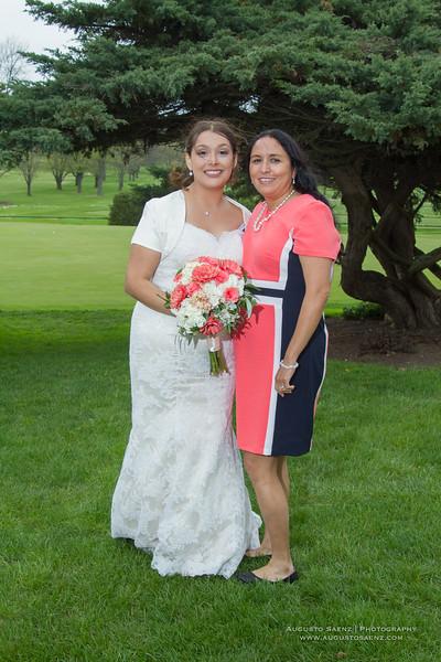 LUPE Y ALLAN WEDDING-8691.jpg