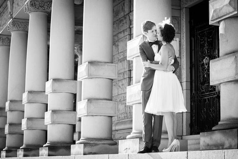 A-H-A-I-Wedding-925.jpg