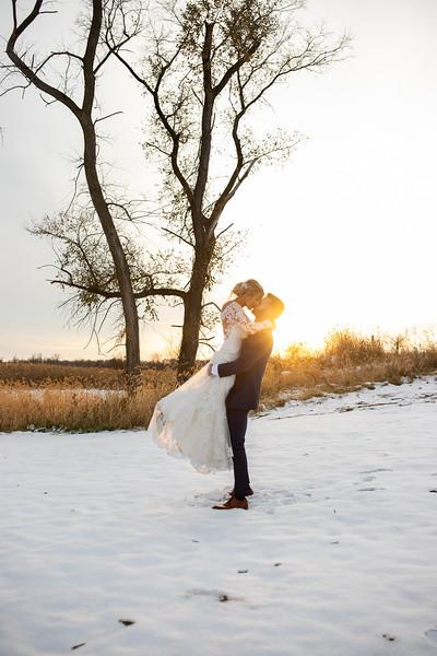 Blake Wedding-1123.jpg