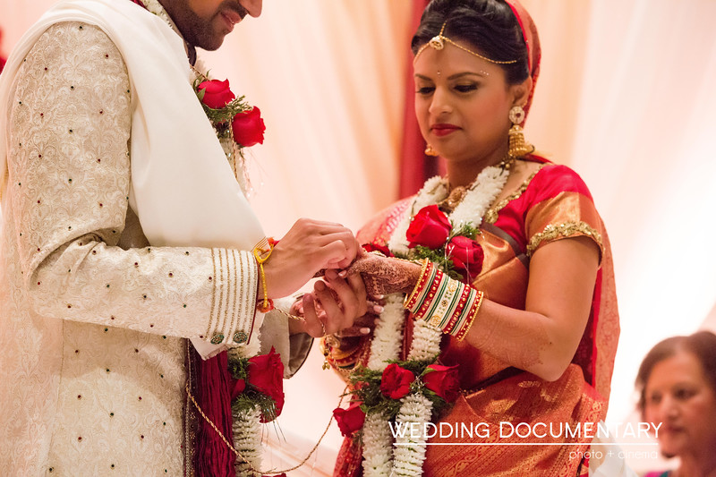 Rajul_Samir_Wedding-604.jpg