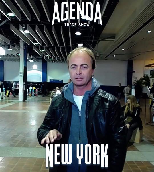 agendanyc_w2017_2017-01-24_13-25-36 {0.00-0.33}.mp4