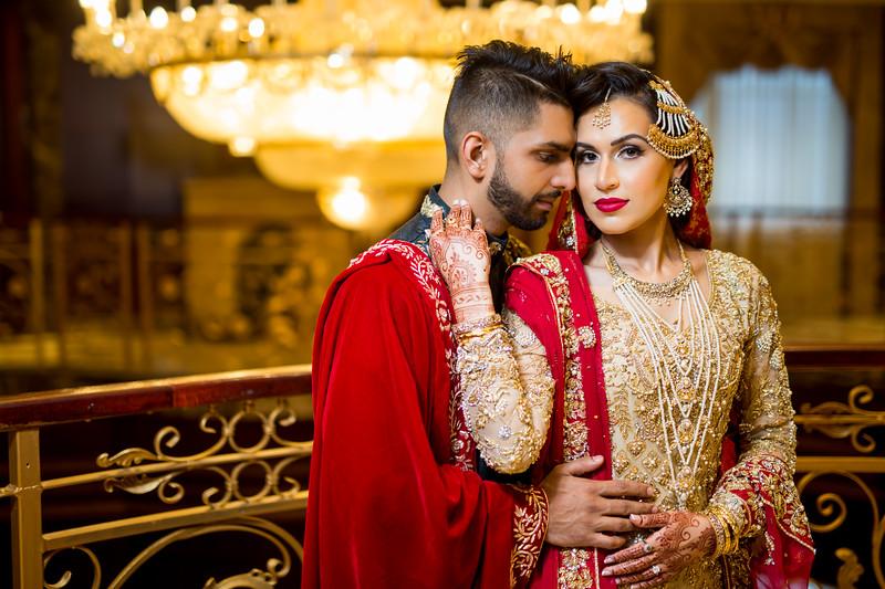 Zonaira & Umer - Wedding F1-8.jpg