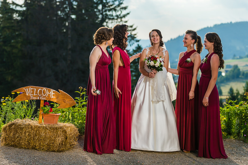 Roxi&Vasi-wedding-previews-37.jpg