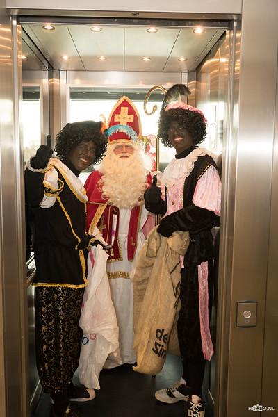 Sinterklaas 2017-221.jpg