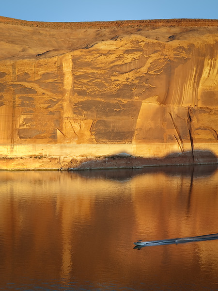 DSC_0220 Panorama.jpg