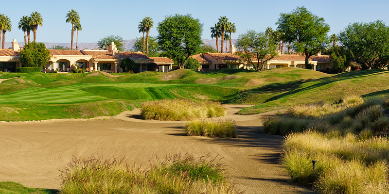 PGA West Stadium-7-Edit.jpg