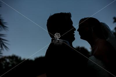 Eileen & Mario • Post Ceremony Portraits