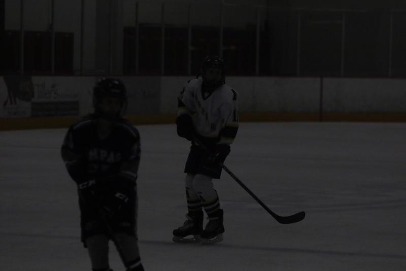 2015-Nov_25-OGradySon-Hockey_SilverSticks-JPM0135.jpg