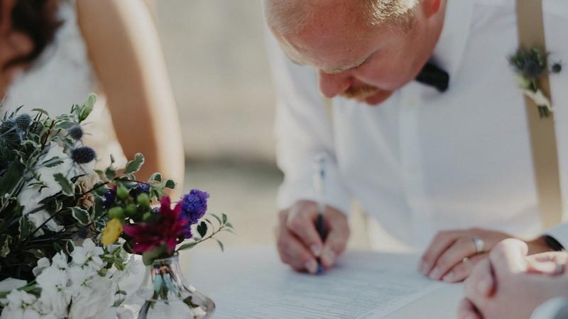 Jenn&Trevor_Married148.JPG