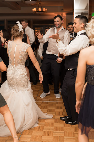 Houston Wedding Photography ~ Brianna and Daniel-2000.jpg