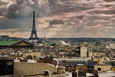 France 2003