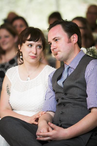 Kelly Marie & Dave's Wedding-1055.jpg