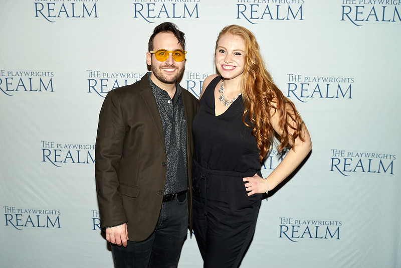 Playwright Realm Opening Night The Moors 230.jpg