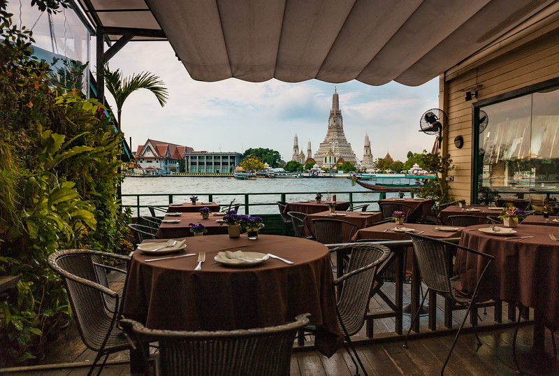 Bangkok II (134).jpg
