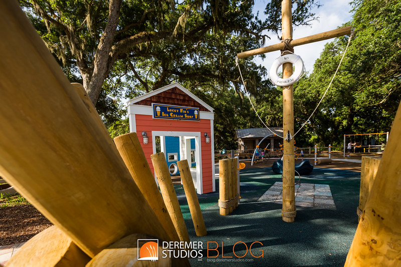 Amelia Island - 2014 Stock Shoot 073A.jpg