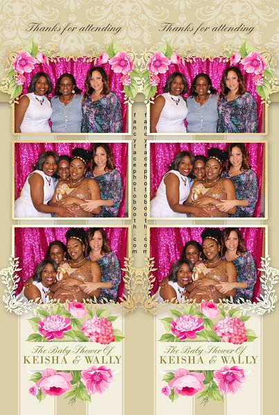 2017-05-06 Keishas Baby Shower