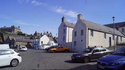 Screen Scotland