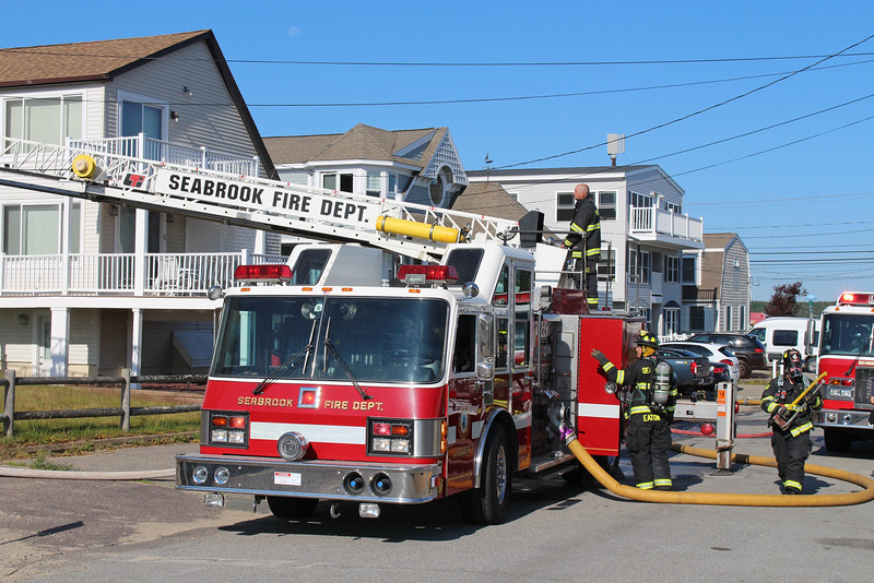 seabrook fire 23.jpg