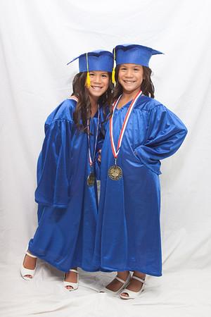 Naya & Kalea's Promotion