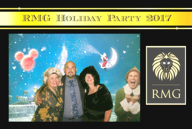 RMG Party (97).jpg