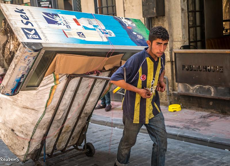 Porter Istanbul.jpg