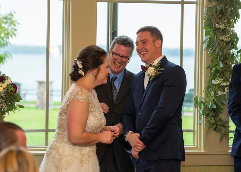 Simoneau-Wedding-2019--0383.jpg