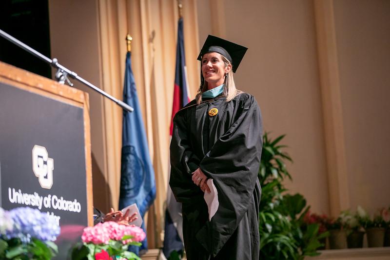 20190509-CUBoulder-SoE-Graduation-171.jpg