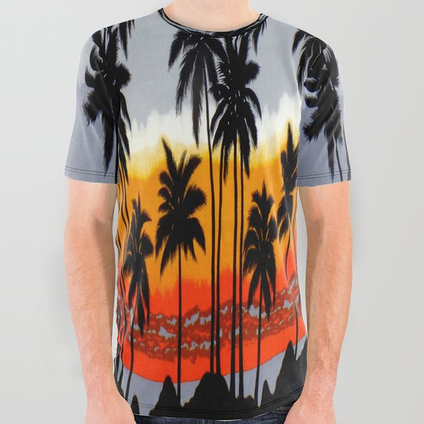 tapestry-006-all-over-graphic-tees.jpg
