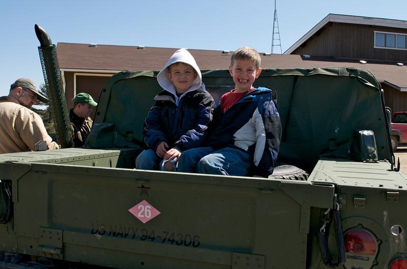 Cub Scout Camping 4-4-09 239.jpg