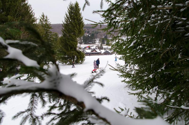 Snow-Trails-5206.jpg