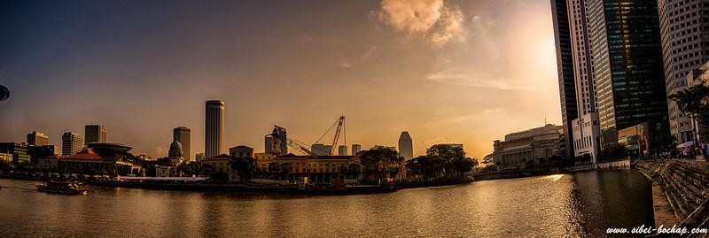 LKY Memorial 2015_0185_HDR Panorama.jpg