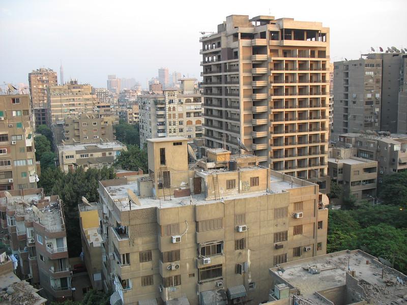 Egypt-63.jpg