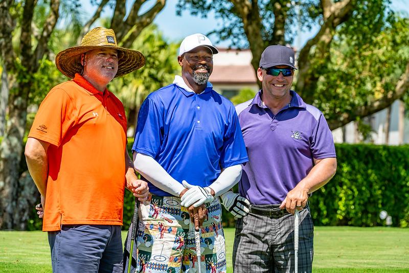 2019 PBS Golf Fundraiser -Ken (158 of 247).jpg