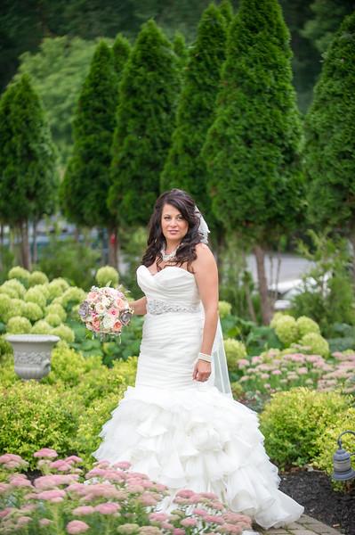 UPW_PANTELIS_WEDDING_20150829-244.jpg