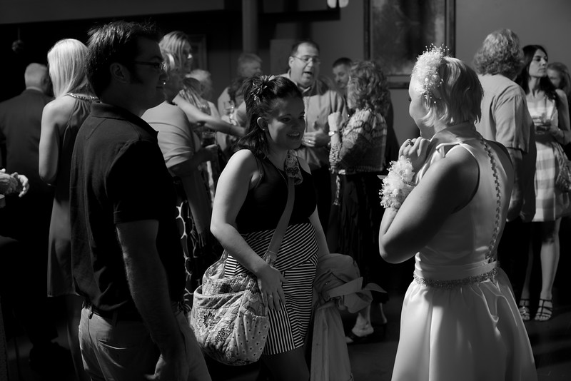 Lauren and Kevin - Byron Photography 63.jpg