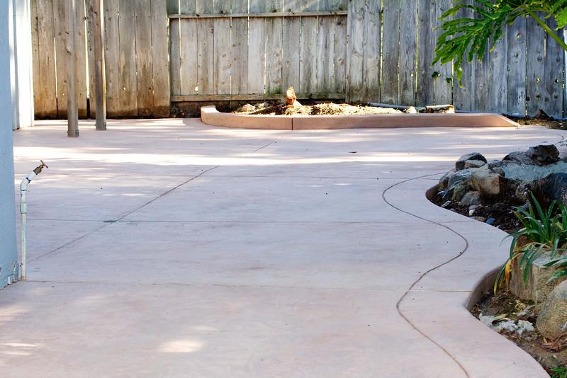Backyard E, S.jpg